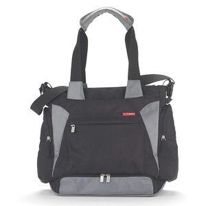 NWT Skip Hop Bento Meal-to-Go Diaper Bag